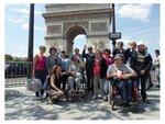 Paris 2015 {JPEG}